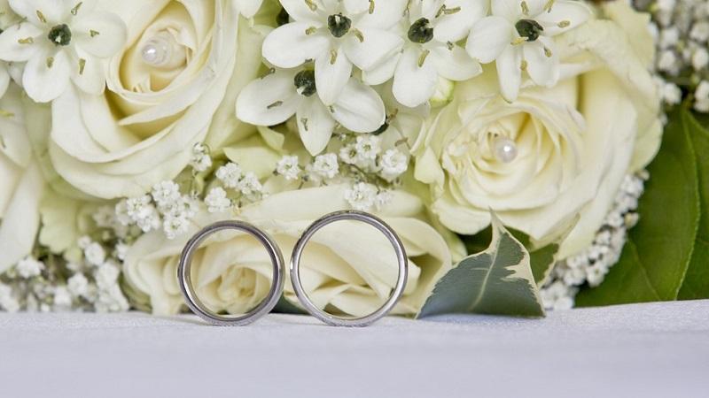 Att tänka på när du köper förlovningsring