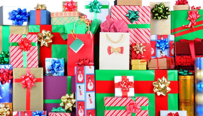 De perfekta och billiga julklapparna finns att hitta på nätet
